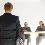 le statut de travailleur handicap et l 39 apprentissage des jeunes handicap s. Black Bedroom Furniture Sets. Home Design Ideas